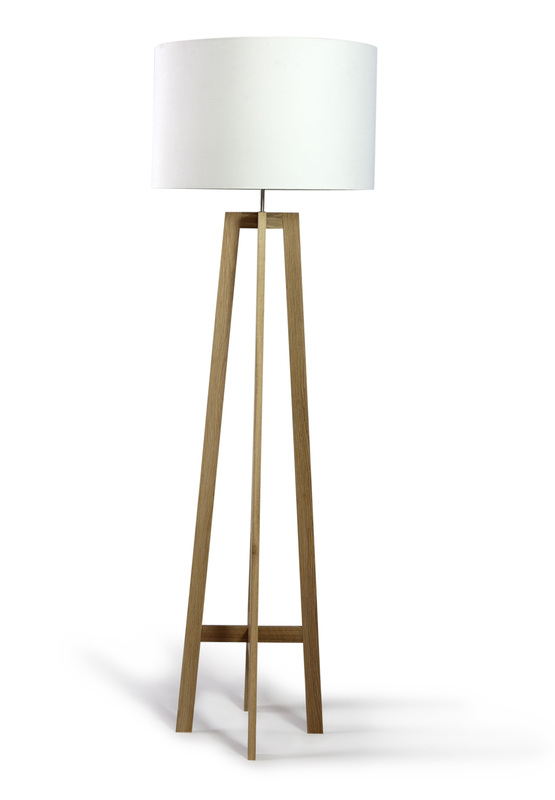 Floor Lamps Nz : Nz imported premium lighting design in takapuna beach