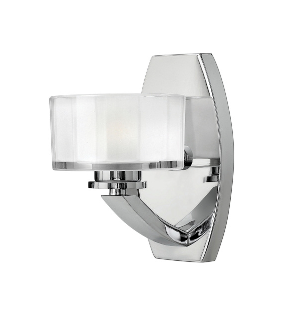 Wall Lamps Nz : Wall Sconces