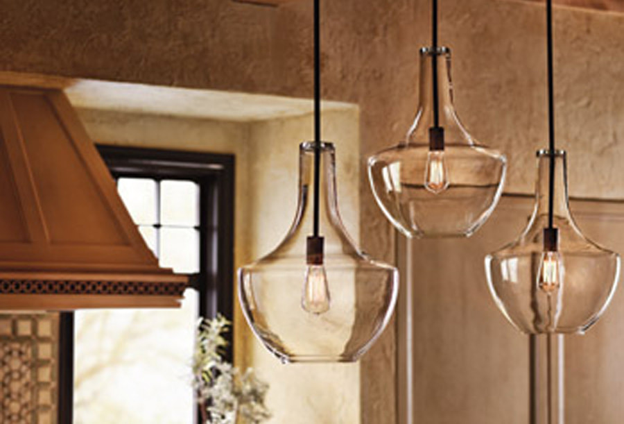 Click here to browse pendant lighting fixtures in stock in new zealand